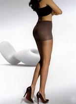 10D超薄塑臀褲襪